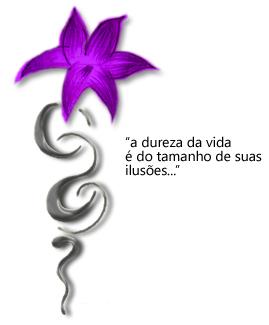 tatoo-gabi-violeta