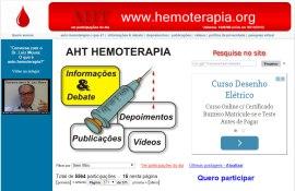 blog_auto-hemo