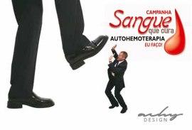 arrogancia3